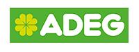 Auland_Partner_Adeg