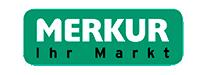Auland_Partner_Merkur