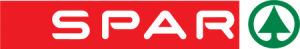Auland_Partner_Spar