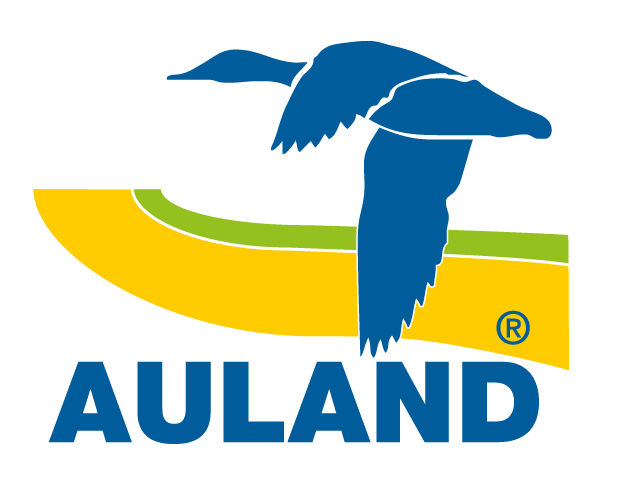 Auland