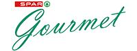 Auland_Partner_GourmetSpar