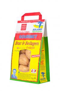 Auland_Produkt_Braterdapfel